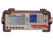 AT4310 10 Channels Thermocouple Temperature Meter Tester with High & Low Beep