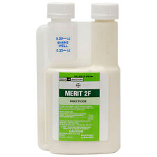 Merit 2F Insecticide 8z Btl Imidacloprid Grub Control - NOT FOR SALE TO: NY, CA