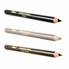 Brown LAVAL Eyebrow Liners & Definition