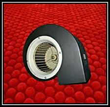 Rotron Squirrel Cage Fanblower Pn413 As 3100 Rpm 115 Vac 2a Quantity 1