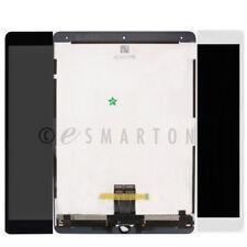"""Original Equipment Manufacturer iPad Pro 10.5"""" A1701 A1709 conjunto Digitalizador de pantalla táctil LCD Negro Blanco"""