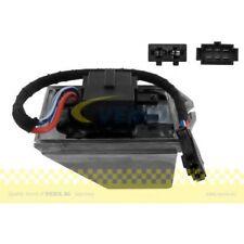 VEMO Regler Innenraumgebläse 6Q2 907 521 B für AUDI VW