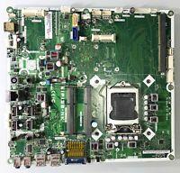 HP 646748-001 (LavacaSB) - IPISB-NK - HP 520-1010a Touchsmart Motherboard