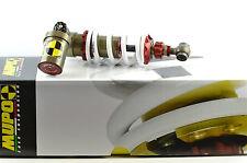 Mupo Shock Absorber rear AB1 Evo Factory for Aprilia RSV4 /R/R APRC - A0SAPR018
