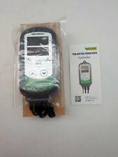 Inkbird Smart Home Temperature Controller (GH40-12)