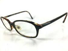 Chaps 3017 618 Prescription Eyeglasses 51-18-145