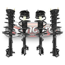 1999-2003 Lexus RX300 AWD Complete Strut Conversion Kit with Bypass