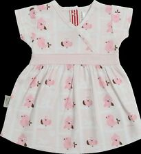 BNWT Sooki Baby Bird View Dress Size 1