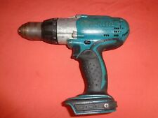 Makita DHP451 Combi LXT 18-Volt Hammer Drill  Body Only