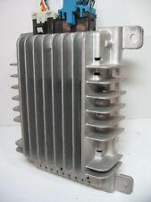 2007 2008 2009 NISSAN QUEST OEM BOSE Stereo 265 Watt Amplifier Amp 28060 ZM70A