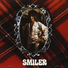 Rod Stewart Smiler Remastered CD NEW