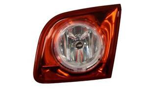 OEM 08-12 Chevy Malibu Right Passenger Side Inner Tail Light Lamp 15271121