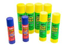 Our Range Of Craft Glues And Glue Spreaders