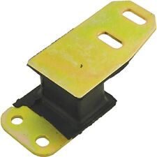 EMR068 - EXHAUST RUBBER MOUNT HANGER MOUNTING FORD