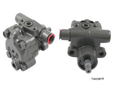 Power Steering Pump-Maval WD EXPRESS 161 49004 442 Reman fits 85-89 Subaru GL