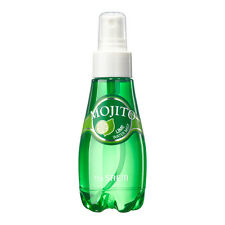 The Saem MOJITO Water Mist 100ml Lime