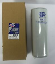 Fuel Filter-Heavy Duty CARQUEST 86674