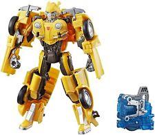 HASBRO: transformadores abejorro: Energon Encendedores * Nuevo y Sellado *