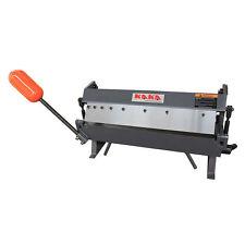kaka industrial 24-Inch HAND BRAKE W1.5X610Z