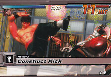 Tekken Card Tournament Bandai Namco TK-A042 - TK-A-083