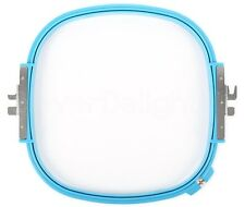 """Embroidery Hoop - 30cm (11.8"""") - For Barudan 380mm Commercial Machines EFP Style"""