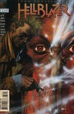 Hellblazer (1988-2013) #78