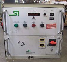 STAPLA ULTRASONC VIPER 1130207 230V HAND HELD ALUMINUM COPPER TUBE SEALER WELDER