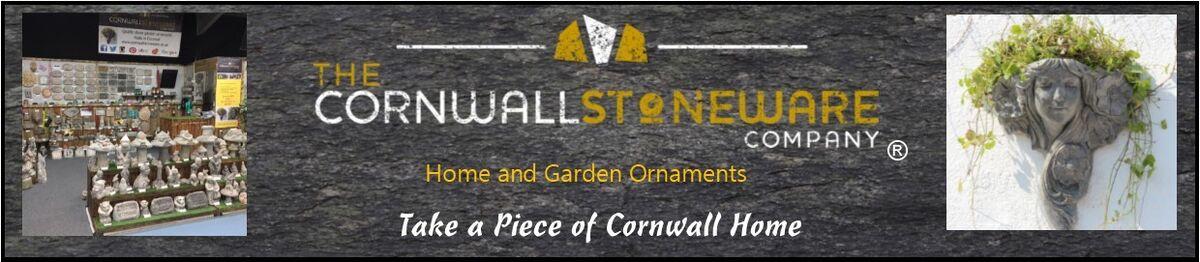 The-Cornwall-Stoneware-Company