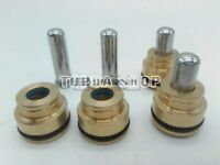 1PCS joystick handle bullet  For Doosan Daewoo DH200 / 220 / 225-7