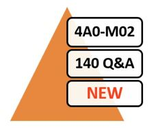 Alcatel-Lucent 4A0-M02 Mobile Gateways for the LTE Exam Test 140 Q&A PDF Only!