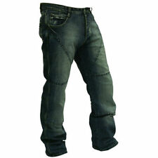 Hornee Motorcycle Trousers