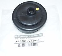 Nissan OEM Gearbox Shifter Rubber Boot R33 R34 200sx S13 S14 S15 Z32 32862-V5002