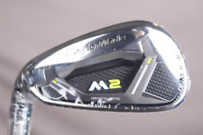 NEW TaylorMade M2 2017 Combo 2017 Iron Set 3-PW Senior LH Golf #11846