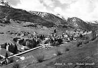 Cartolina - Aprica panorama 1962