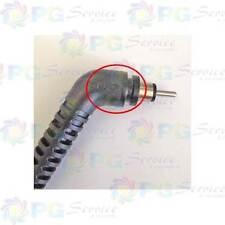 Gammapiù Elmot cavo alimentazione piastra capelli Ciack Mini iExtra One+ SV-161G