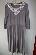 Boden Dress size 14 L Excellent Condition Worn Twice