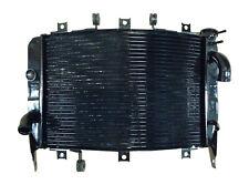 KAWASAKI 2003 2004 NINJA ZX6R ZX636 / ZX6RR ZX600 OEM REPLACEMENT RADIATOR (NEW)
