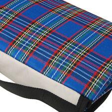 Extra Large Waterproof Picnic Blanket Rug Travel Pet Car Dog Cat Bag Hamper DB N