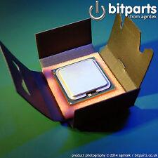 INTEL XEON 5160 DUAL CORE 3GHZ CPU SLABS SOCKET 771 - INCL VAT & 1ST CLASS POST
