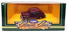 Auto di modellismo statico Corgi Classics Scala 1:43