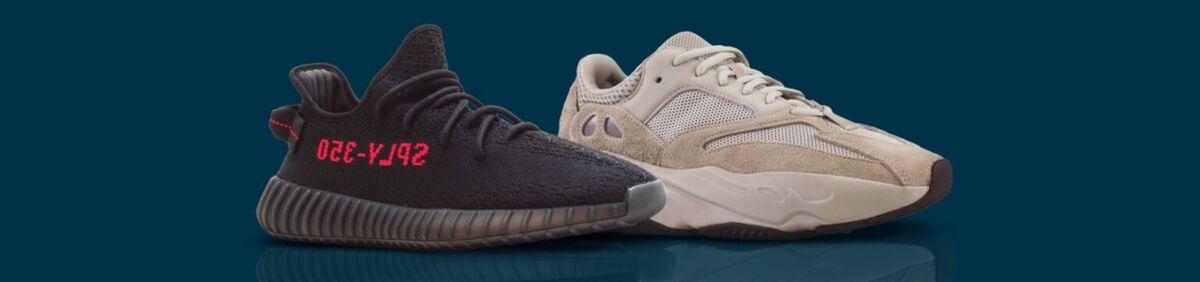 al revés por favor no lo hagas Adelantar  Nike Air Yeezy 2 Athletic Shoes for Men for Sale | Authenticity Guaranteed  | eBay