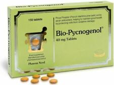 Pharma Nord Bio-Pycnogenol 40mg - 150 Tablets