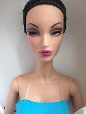 2014 FR Integrity Victoire Roux LA GRANDE SEDUCTION Fashion Royalty Doll NRFB