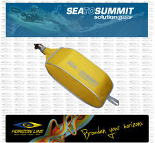 Solution Sea Kayak Foam Paddle Float, Rescue Guide, Safety