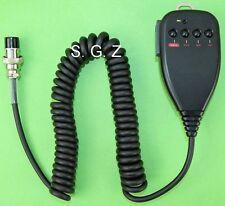 High Quality Speaker mic for KENWOOD TM-241 V7A TM-471A KSPK MC-44 -US STOCK