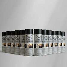 Atmosphere Aerosol CASE(12cans) - Haze for Photographers & Filmmakers