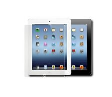 EXCELLENT Apple iPad Air 16GB, Wi-Fi + 4G (EE), 9.7in - Silver