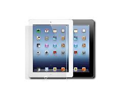 Excelente Apple iPad Air 16GB, Wi-fi + 4G (EE), 9.7in - Plateado