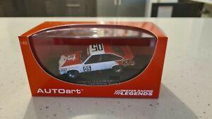 1:43 Brock Richards Holden LX Torana A9X 1979 Bathurst Winner #05 Marlboro
