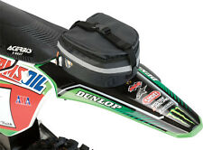 Moose Racing 35100080